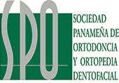 Sociedad Panameña de Ortodoncia